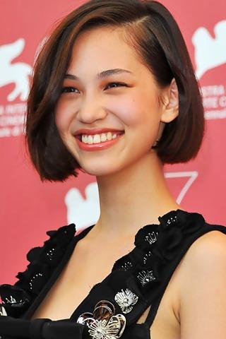 Mizuhara