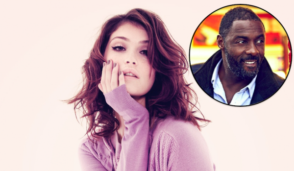 GEMMA-ARTERTON_IDRIS-ELBA_ONE-SQUARE-MILE_