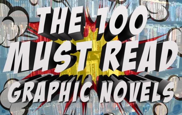the-100-must-read-graphic-novels-v2