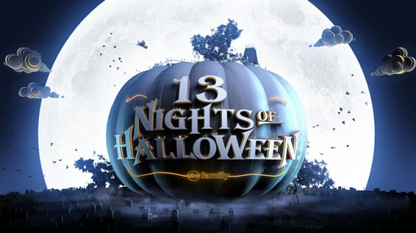 abc-family-freak-out-13-nights-of-halloween