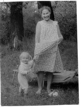 Мама с Андреем2.jpg