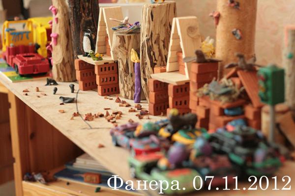 город-на-фанере-158