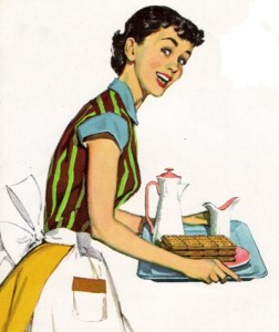 1950s_housewife2