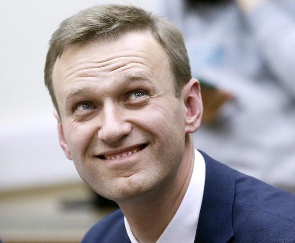 Navalnyj-Aleksej
