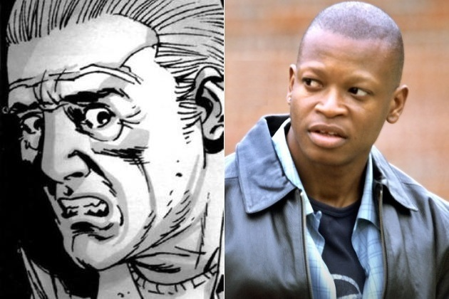amc-offers-first-look-at-bob-stookey-from-the-walking-dead1