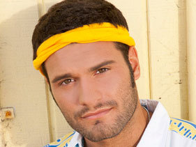 MTV's The Challenge Summer 2012 Casting Spoilers ...