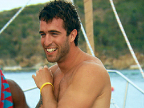 Cj from real world cancun naked similar