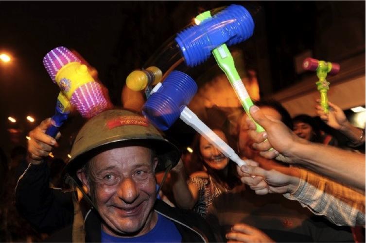 Sao-Joao-celebration-Porto-4