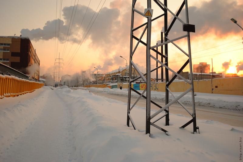 Лучшее за год 2011/ фотографии Часть 6
