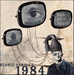 orwell-1984-296x300
