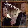 Surprise