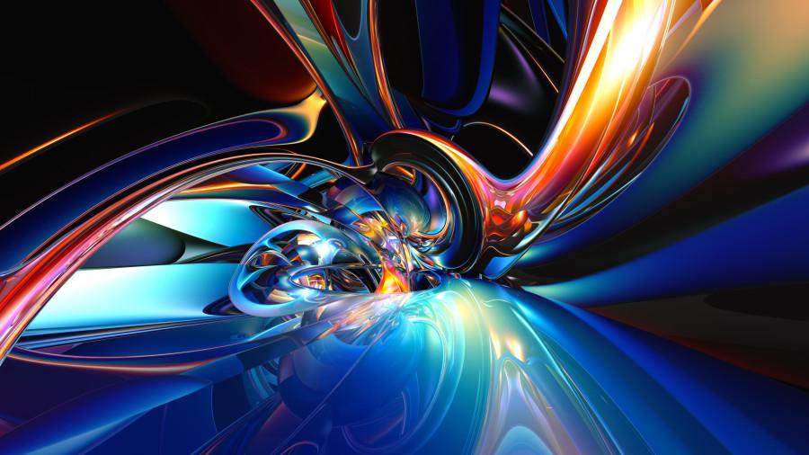 581129_abstraktsiya_3d_art_1920x1080_(www.GdeFon.ru)