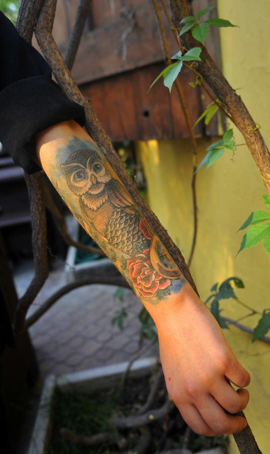 tattoo210814-1