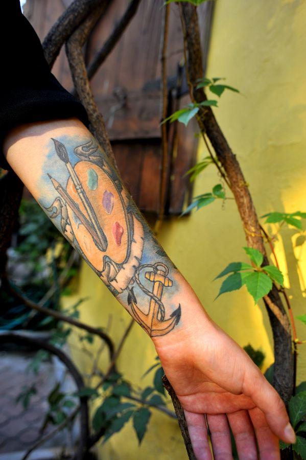tattoo210814-2