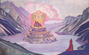 nagarjuna-conqueror-of-the-serpent-1925