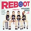 Wonder_Girls_-_Reboot.png