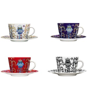 ittala-taika-coffee-cups-and-saucers-7