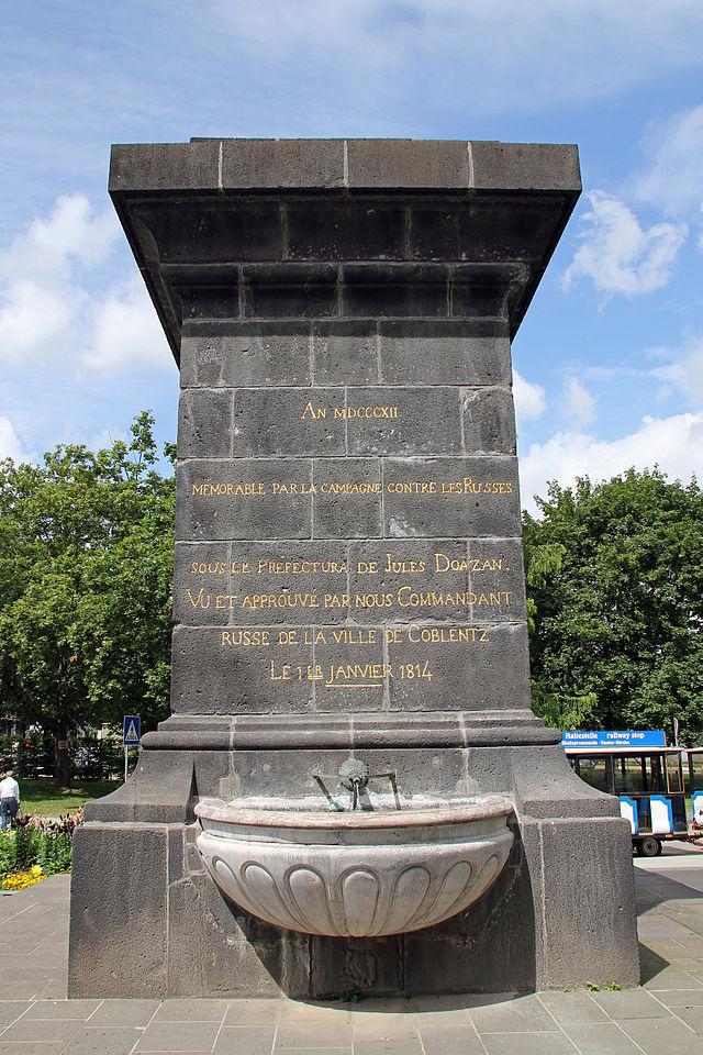 640px-Koblenz_im_Buga-Jahr_2011_-_Kastorbrunnen_01