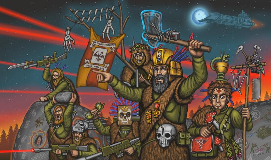 stone warriors regiment.png