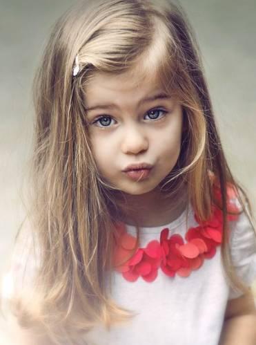 девушки с маленькой фото