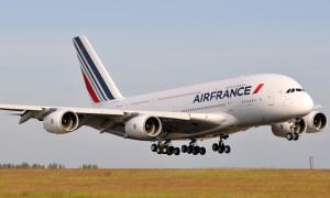 а380-эйрфранс