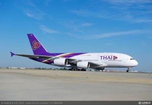 A380_THAI