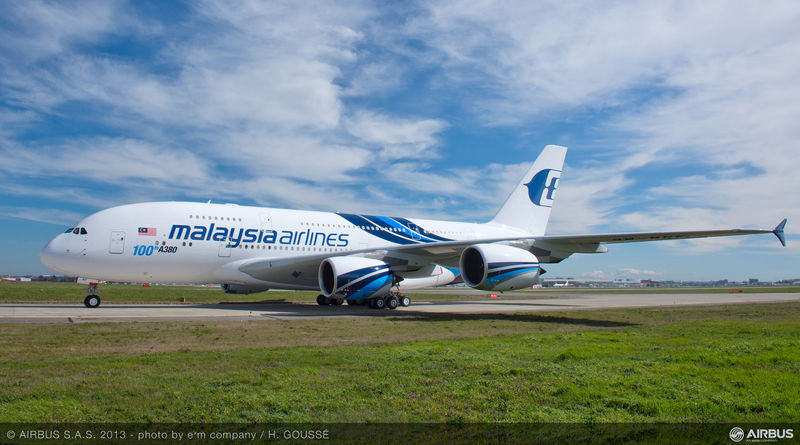 A380_MAS_01
