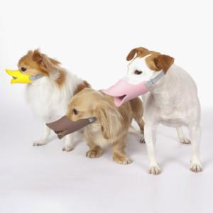 Утиные собачки