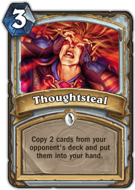 Thoughtsteal(62)