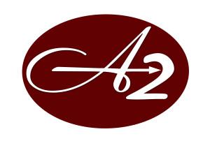 Эмблема А2