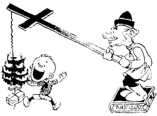 Ёлка_антирелигиозная_карикатура