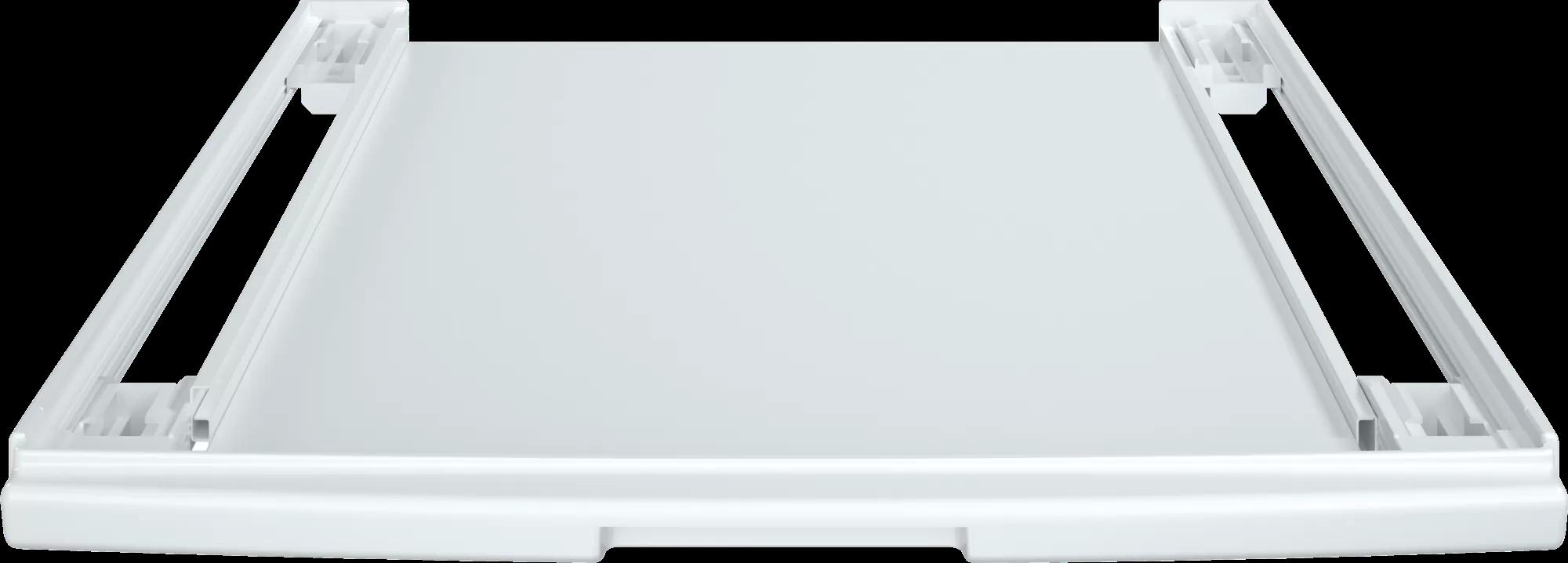 Соединительный элемент (изображение взято с www.bosch-home.ru)