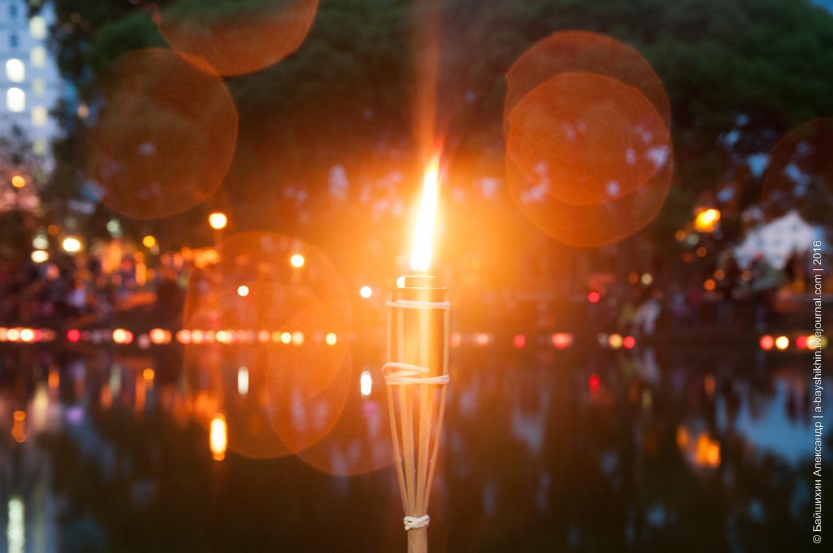 фестиваль водных фонариков.jpg