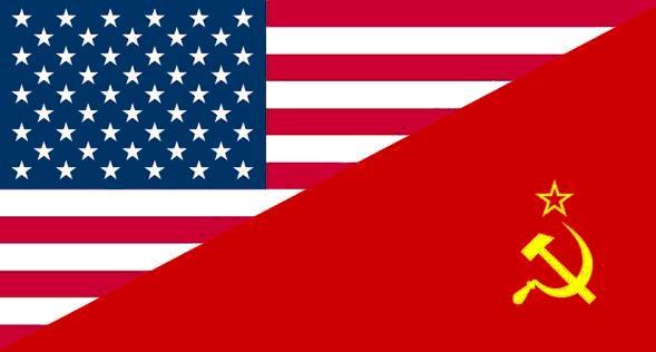 скачать торрент холодная война - фото 11