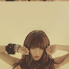 ke7_1_Hyuna1