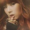 ke7_2_Hyuna2
