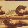 ke7_3_Hyuna3