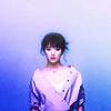 ke8_3_Suzy2