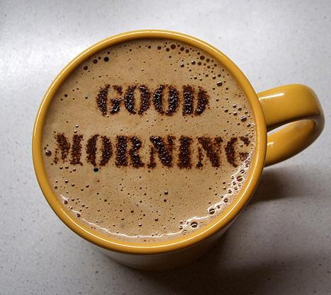 GM Koffe