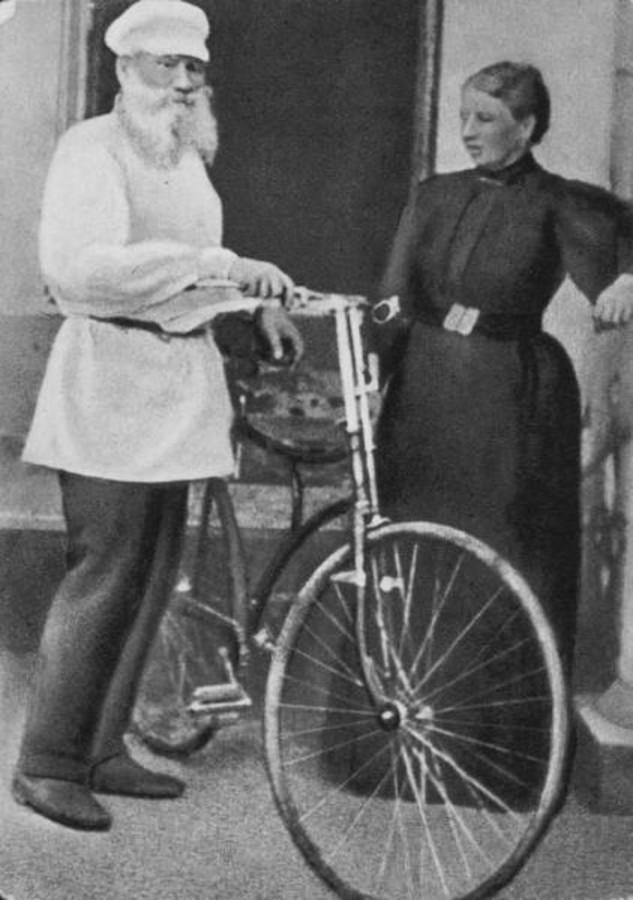 bike2 1895