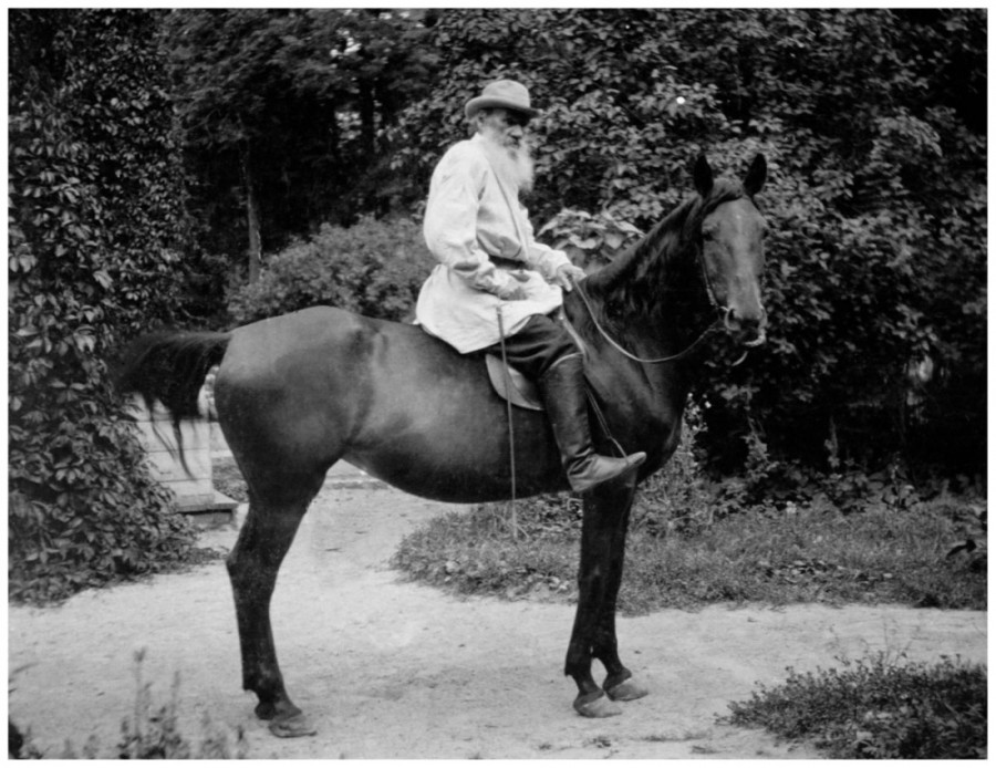 1903 г.