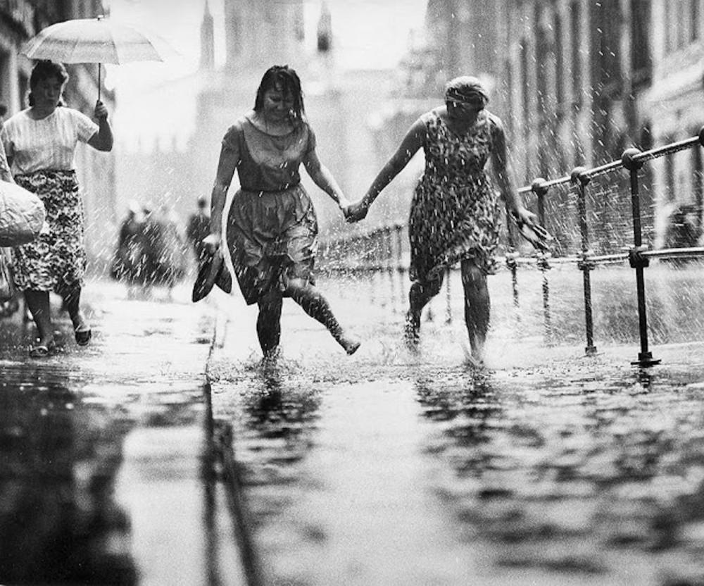 summer-rain--moscow--ca