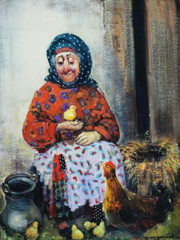 hudozhnik-Lado-Tevdoradze_7