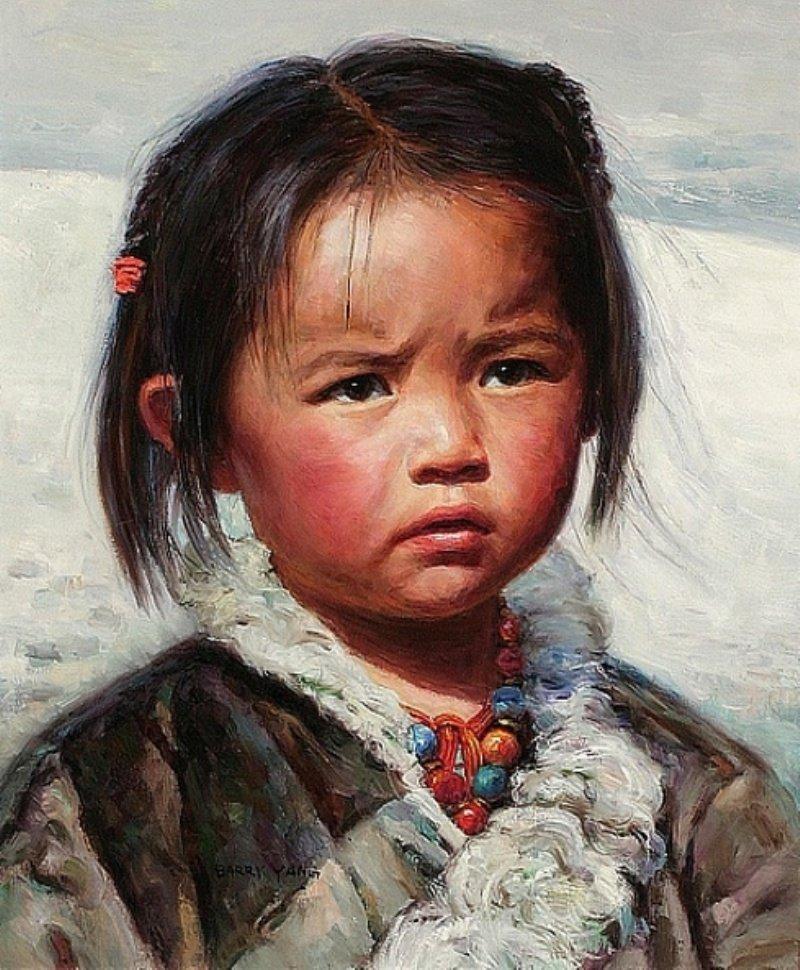 Liu Yunsheng1