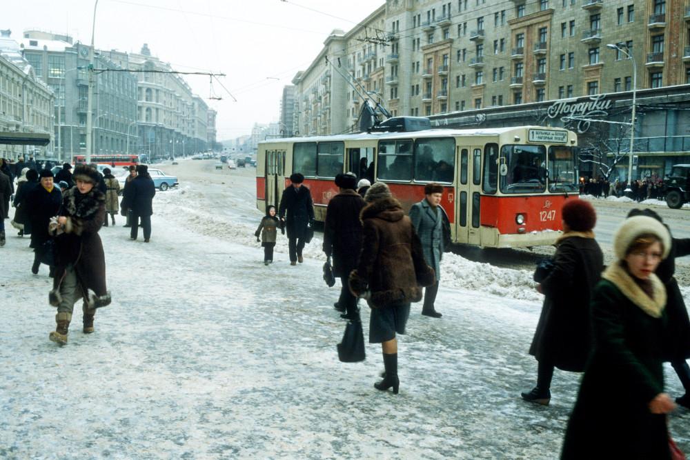 783193 Улица Горького.jpg1