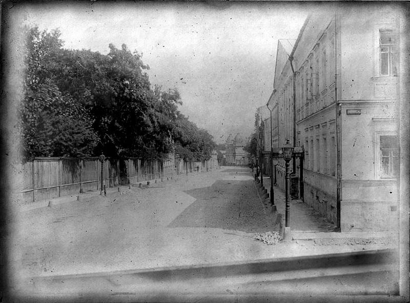 1914-16_ИзОкнаСтоловой_1.jpg1