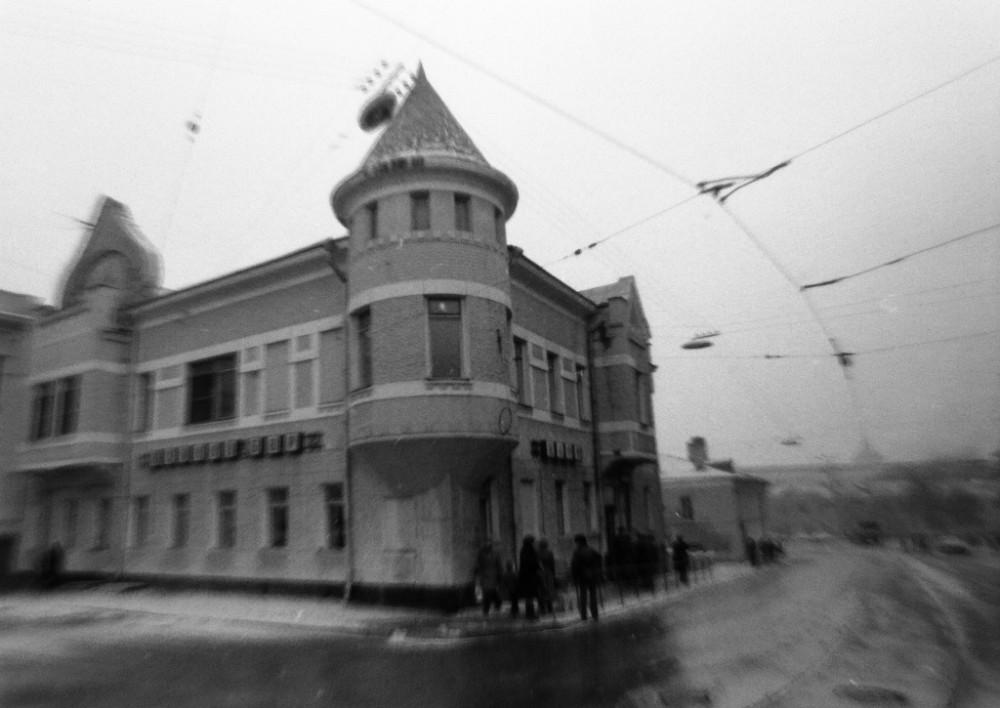 19685 Пивбар на Яузском бульваре 83 vladanda