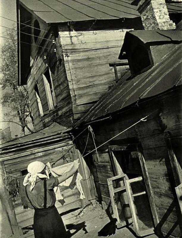 106580 Дом в Замоскворечье