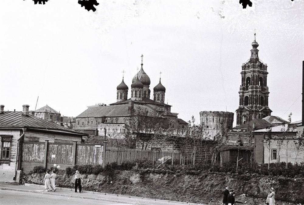 409677 Новоспасский монастырь 59