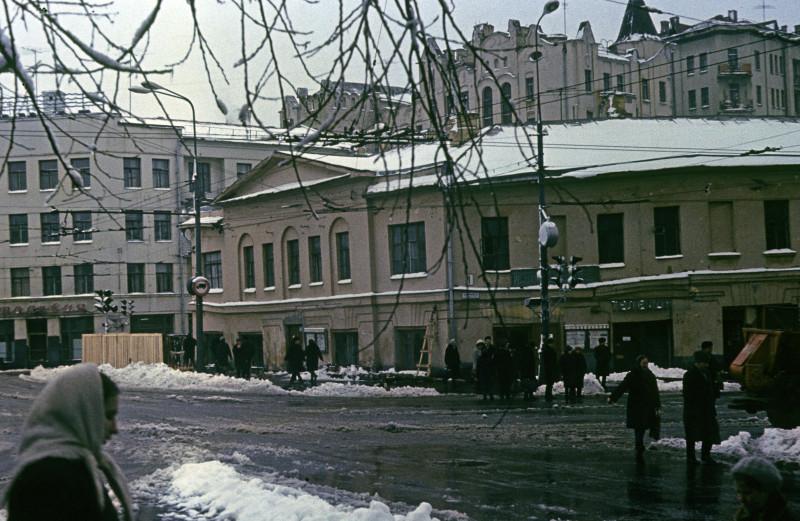 497256 Кропоткинская 1